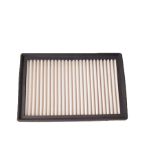 FERROX Air Filter For Car Ford Focus (2004-2007)