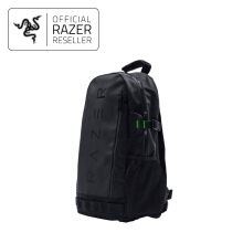 "Razer Rogue 13.3"" Backpack Black"