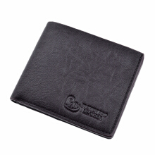 Baellerry S447 Imported men's wallet / fashion new / men's wallet