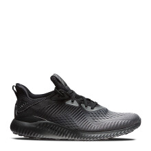 Adidas Sepatu Adidas Sepatu Alpha Bounce Men's Sneakers Running Shoes BY4263