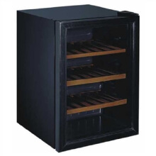 GEA Wine Cooler [85 L] XW-85