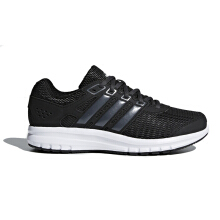 Adidas Duramo Lite Women's Running Shoes