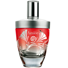 Lalique Azalee Woman 100 ML