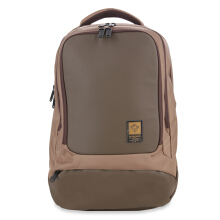 Bodypack Sequences 2.0 Laptop Backpack - Khaki Others