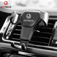 JOYSEUS Car Phone Holder For Phone In Car Air Car Holder Model -HOLDER01