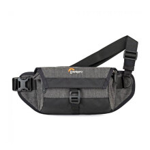LOWEPRO M-Trekker HP 120 (Charcoal/Carbon)
