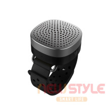 NEW STYLE Wearable Bluetooth Speaker S1