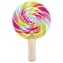 INTEX Lollipop Float 58753
