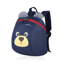 [COZIME] Lovely Cute Children Kids Anti-Lost Bag Kindergarten Toddler Backpack Bag Others1