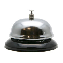 SDI Desk Call Bell 1099