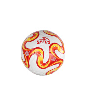 SPECS GALAXIA PERSIJA FB BALL - WHITE/RED [NS] 903840