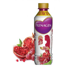 Prenagen Juice Delima & Anggur - 300+30 ml