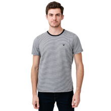 FAMO Men Tshirt 0212 502121712 - Grey