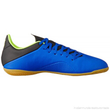 Adidas X Tango 18.4 IN Men's Football Shoes