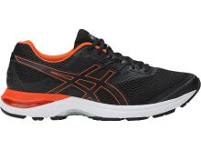 ASICS GEL-PULSE 9 T7D3N-9006-Black