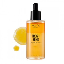 [NEW] NACIFIC (Natural Pacific) - Fresh Herb Origin Serum 50ml