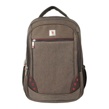 Polo Classic Backpack 9034-26