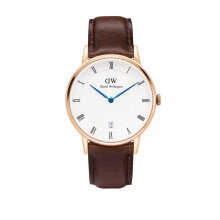 Daniel Wellington Dapper Bristol - 34mm