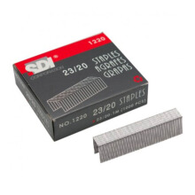 SDI Staples 1224 (23/24)