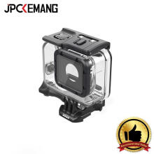 GoPro Super Suit ( Protection + Dive Housing For HERO5) (AADIV-001)