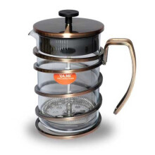 Yami French Press 800ML (YM5084)