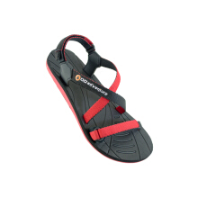 Outdoor Adventure Katherine Cx Black Red