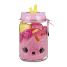 NUM NOMS Surprise in Jar Cake Bear NUM551157