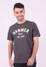 Hammer Men T-Shirt Graphis - B1TG118 A3