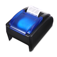 AOSEN HOIN HOP - H58 USB / WiFi Portable Thermal Receipt Printer