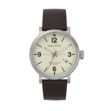 NAUTICA Aventura Men Watches - Brown