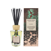 EUÓDIA HOME Granithe Fragrance Diffuser 150 ml