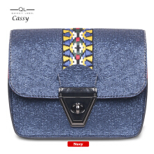 Voxy Diore - Cassy Mini Sling Bag
