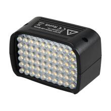Godox AD-L LED Head for AD200 Pocket Flash Black
