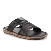 Marelli Men Sandal LY 501