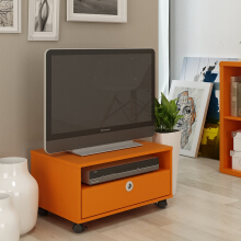 Pro Design Jaz Rak TV - Orange (JAZTV JB)