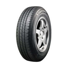 Bridgestone Techno 195/70 R14