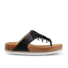 STYLEHAUS Sandals BZD62942-7 - Black