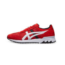 Onitsuka Tiger California 78 Ex 1183A355-601-Red&White