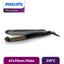 PHILIPS Mid End Straightener General HP8316/00