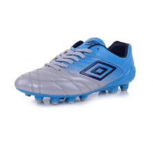 Umbro Professional Football shoes USS7603-TBN-Blue