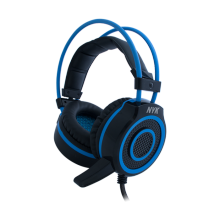 NYK HS N08 Nebula Headset Gaming
