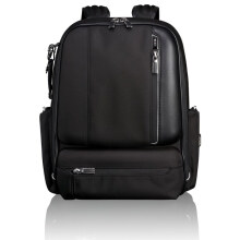 TUMI Arrive Grantley Backpack 255013D2