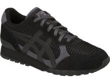 Onitsuka Tiger COLORADO EIGHTY-FIVE D804N.9090-Black