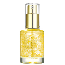 9wishes YUZU Citron Capsule Essence 30ml