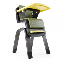 Nuna Zaaz Baby High Chair