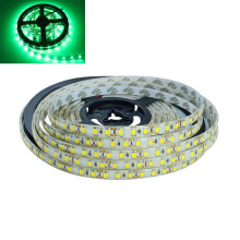 JMS - 1 Pcs DRL LED Strip Lamp 300 SMD 2835 (5 Meter) Ribbon Flexible Lights - Green