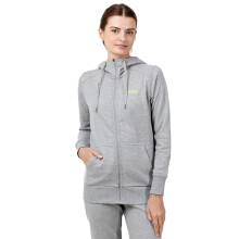 OPELON LADIES JACKET - Grey 62.0052.000.24.HG