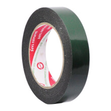 DAIMARU Double Foam Tape 24mm x 5m - 1 Roll