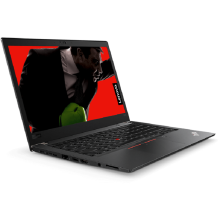 LENOVO THINKPAD T480s 1WW 14