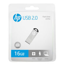 Flash Disk HP v220w - 16Gb